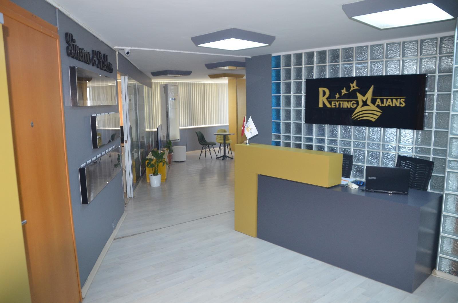 pagesss-95-reytingajans_ofisi_2